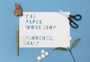 paper-workshop-slide1-2
