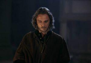 Alessandro Preziosi (Filippo Brunelleschi)