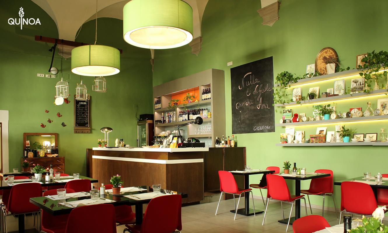 quinoa_firenze_ristorante