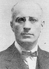Herman Felsner