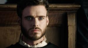 Richard Madden (Cosimo il Vecchio)