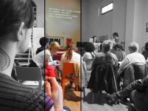 corso-di-formazione-didattica-della-lettoscrittura-giugno-2015
