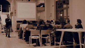 corso-di-formazione-punti-di-transito-novembre-2015