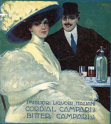 pubblicita-1908-cordial-e-bitter-campari-aperitivo-selz
