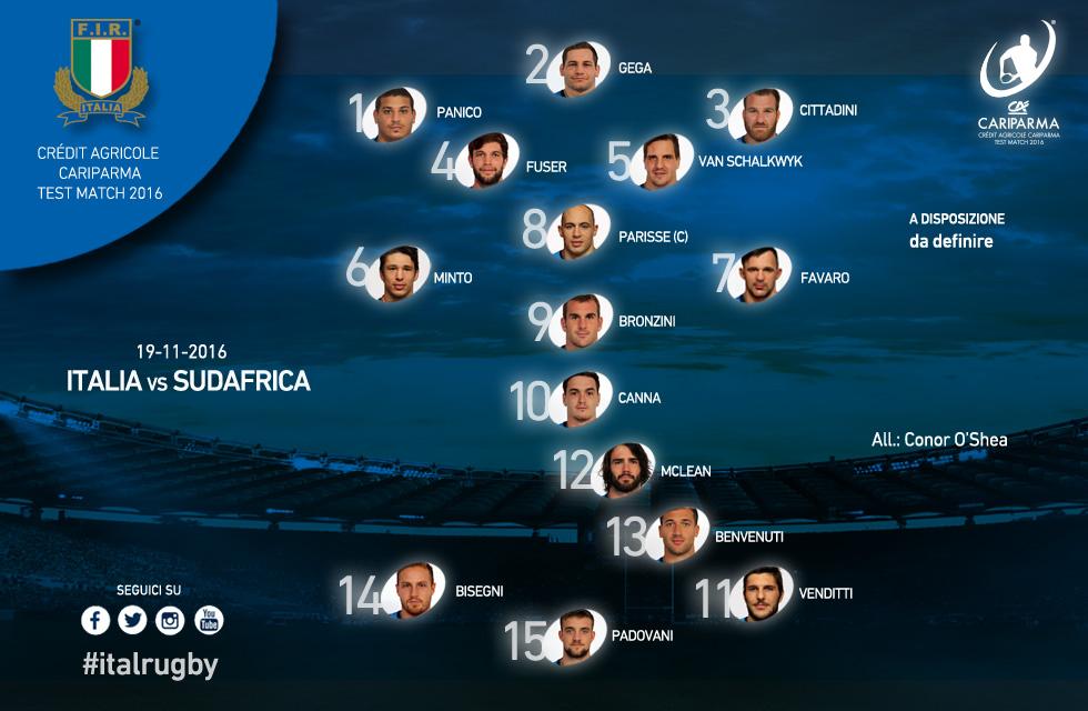 formazione_rugby