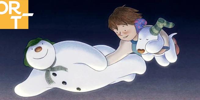 Pz carino cartone animato per bambini sacchetto di spalla