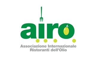 A.I.R.O