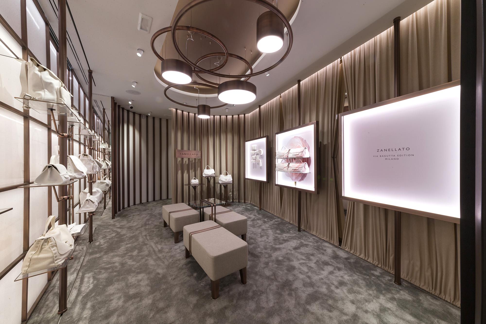 Architettura E Design architettura e design a firenze: ful incontra mrzarchitetti.