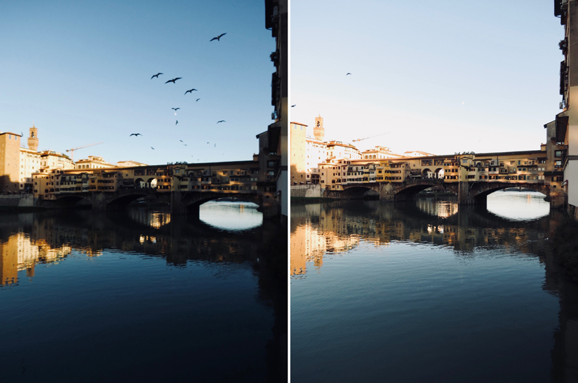 instagram Firenze