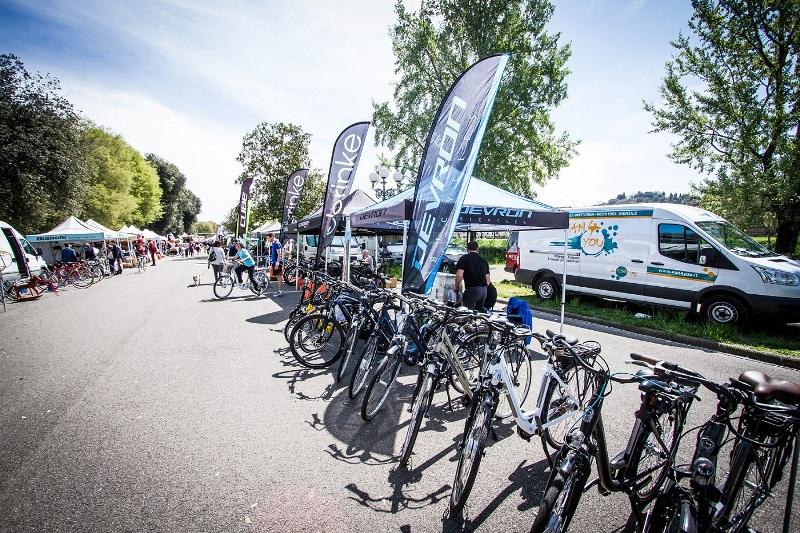 florence bike festival 2019