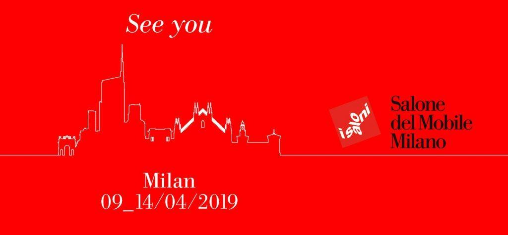 Salone Del Mobile 2019 Cosa Vedere A Milano Firenze Urban Lifestyle