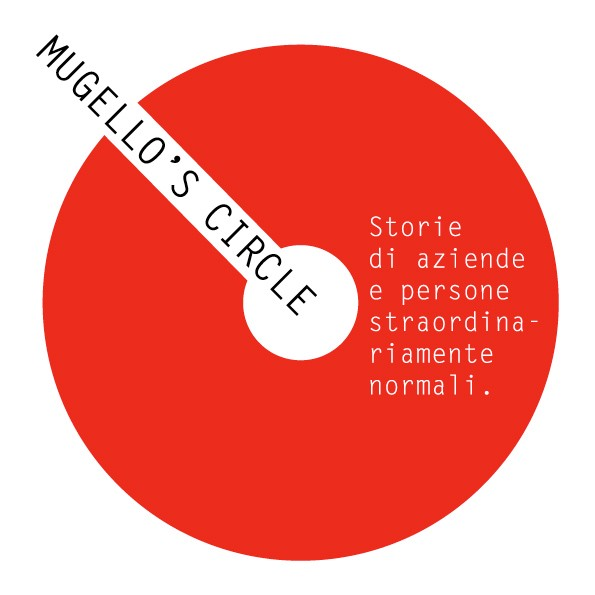 mugello circle's