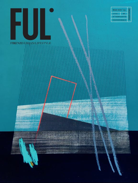FUL_37