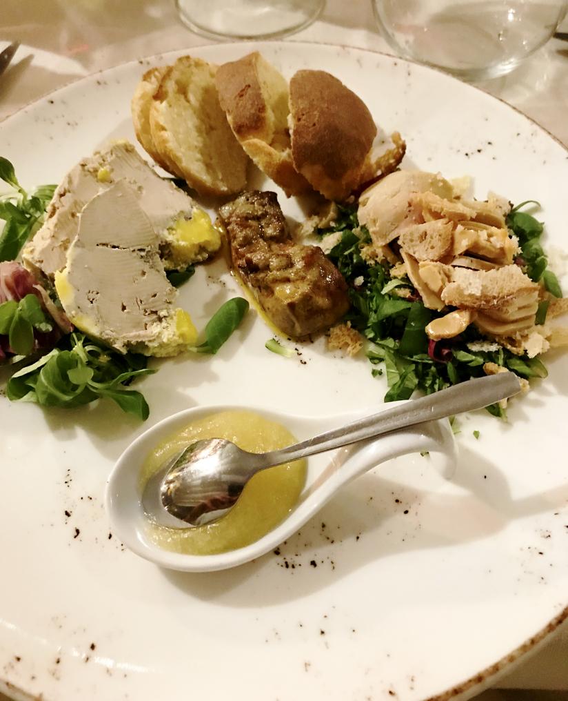 dove mangiare sulla costa degli etruschi