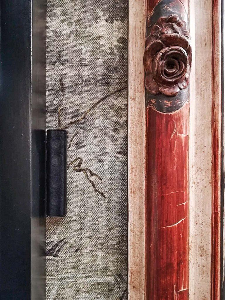 architettura instagram