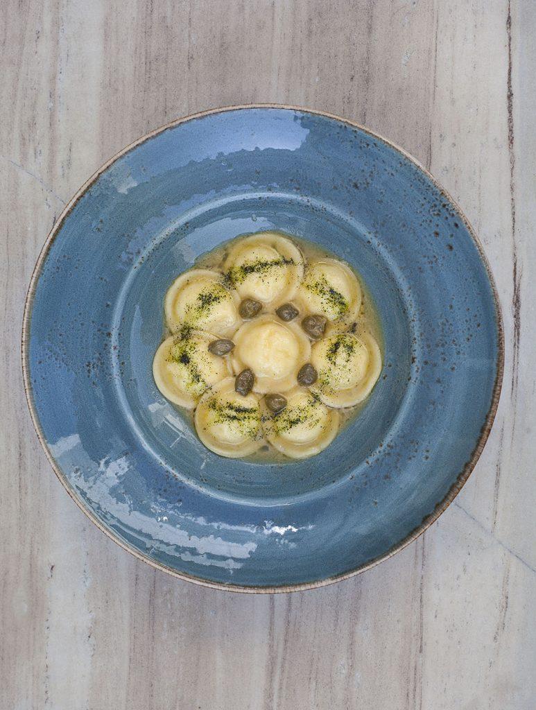 ricette di chef fiorentini da fare a casa durante il coronavirus
