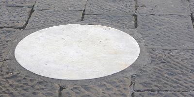 600 anni cupola brunelleschi