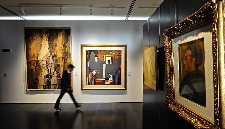 musei 2 giugno firenze