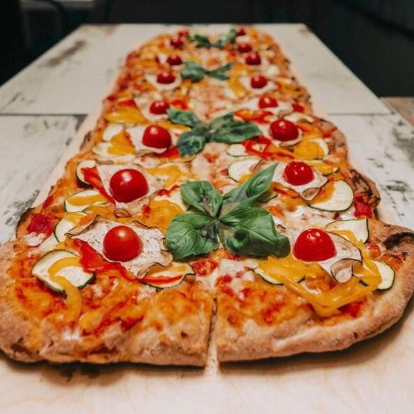 spizzometro delivery firenze