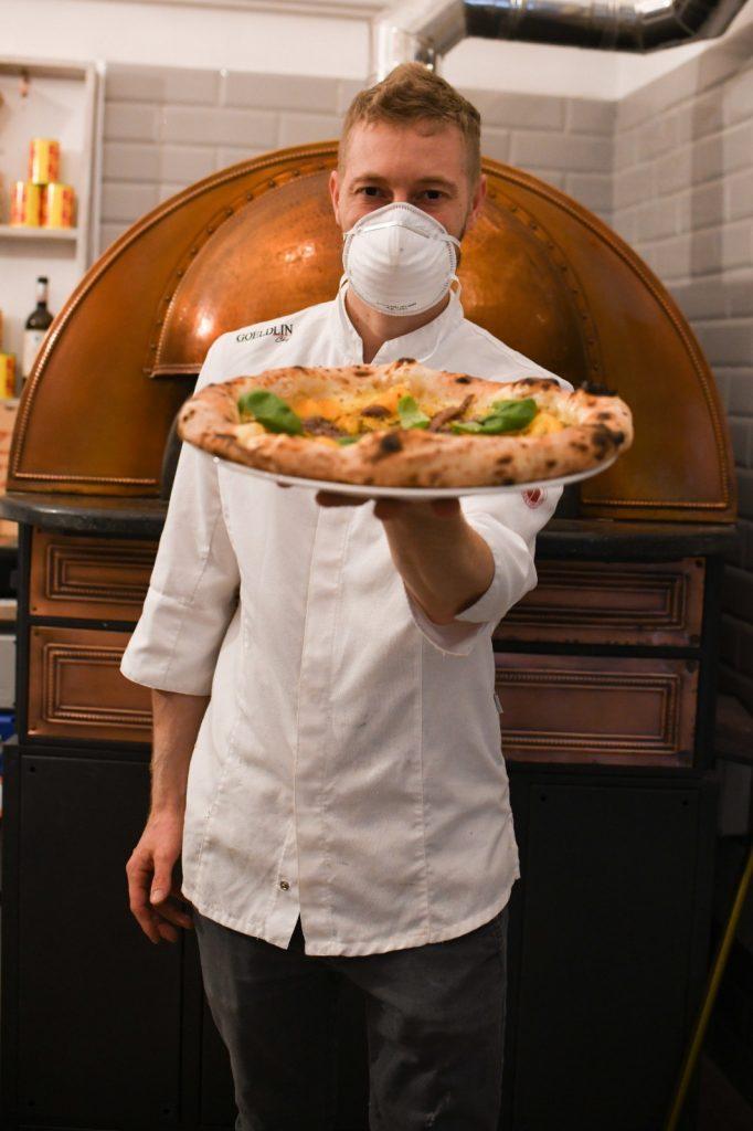 pizzahour