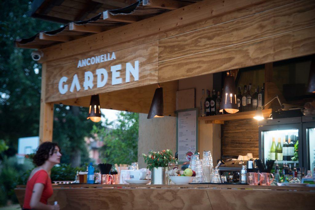 anconella garden