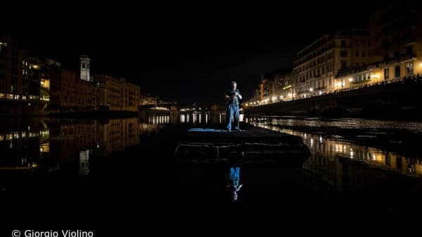 Firenze Jazz Festiva 2020