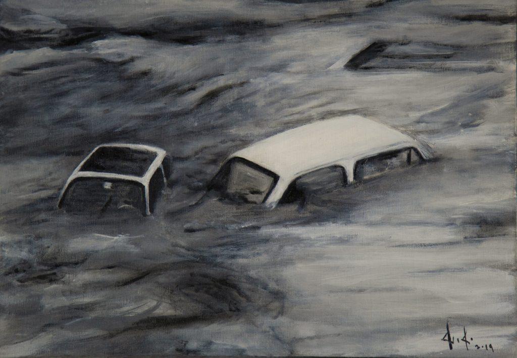 alluvione firenze elfo