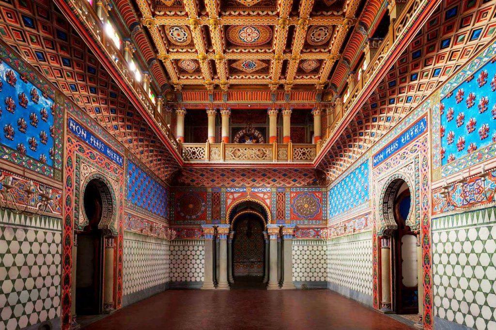 castello-sammezzano-salvare