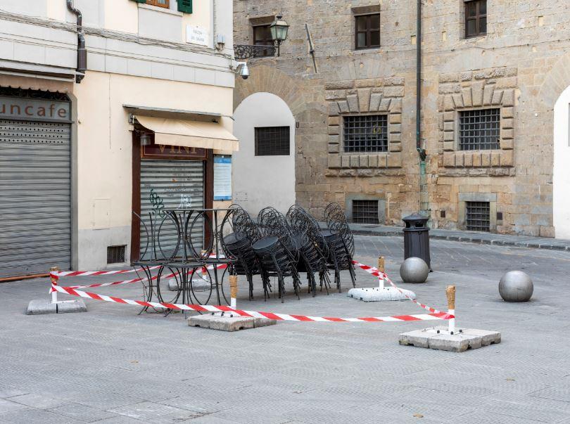 Firenze2020 Donati