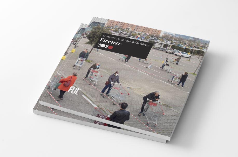 il libro fotografico di FUL magazine