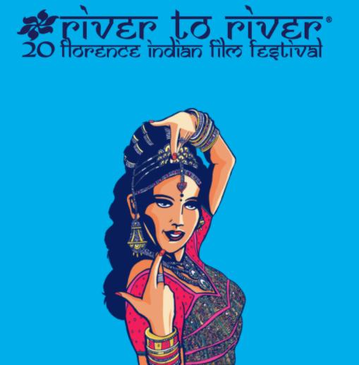 logo River to River