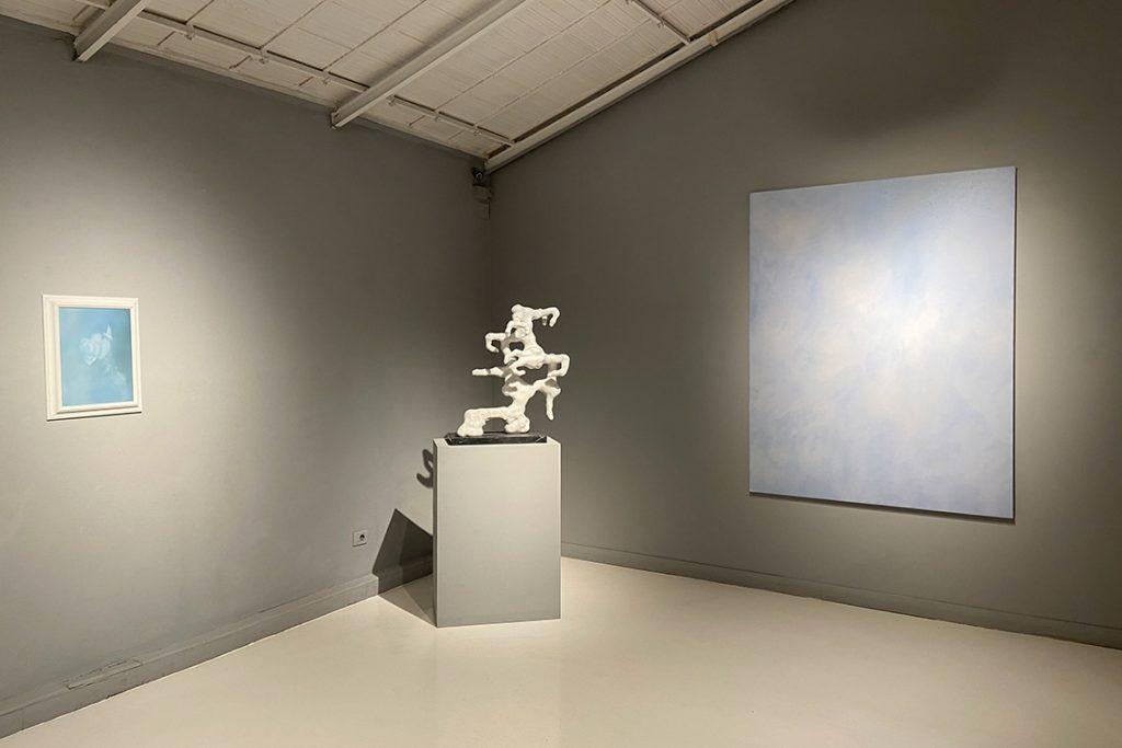 Aria Art Gallery