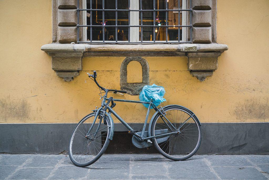 Buchette vino Firenze