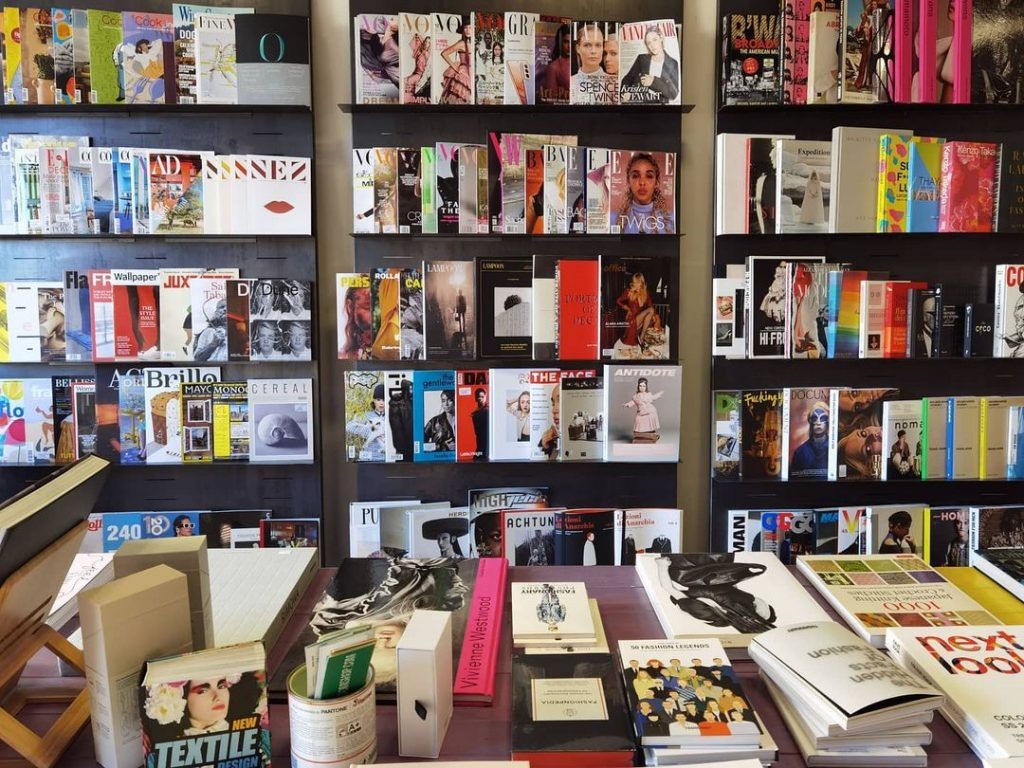 Fashion Room Firenze