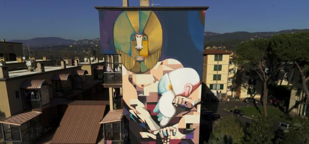 Basik-Run-Rovezzano-Firenze