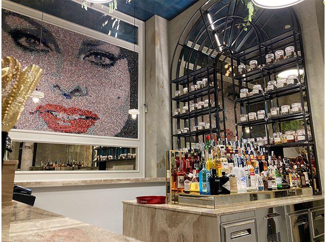 Sophia Loren – Original Italian Food