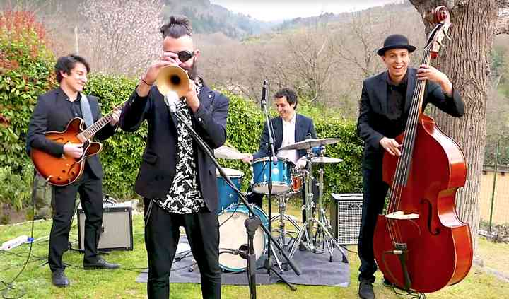 podere castellare music festival