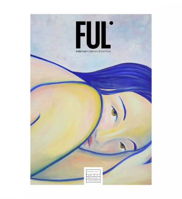cover ful 45