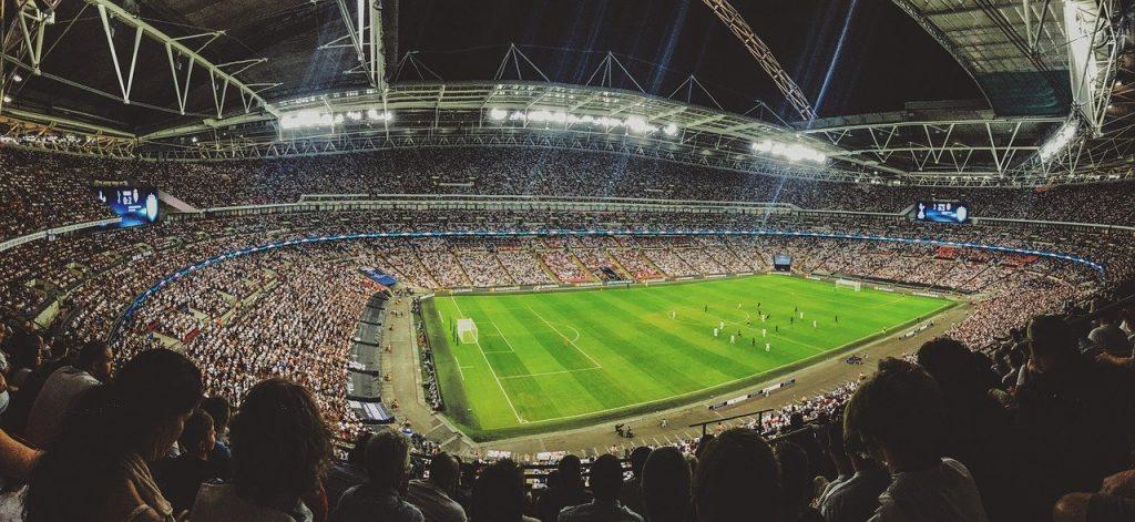 foto stadio olimpico