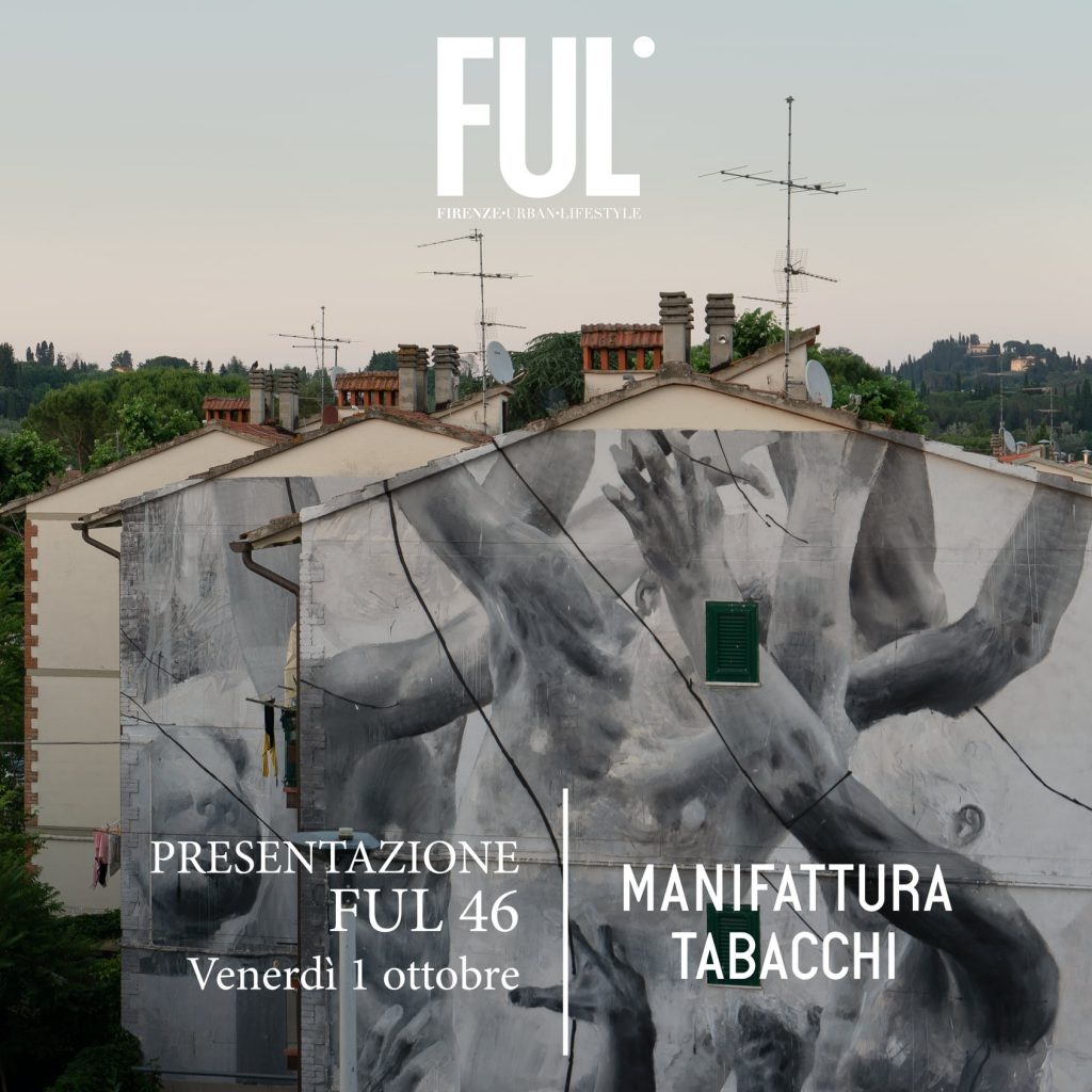 Presentazione FUL 46